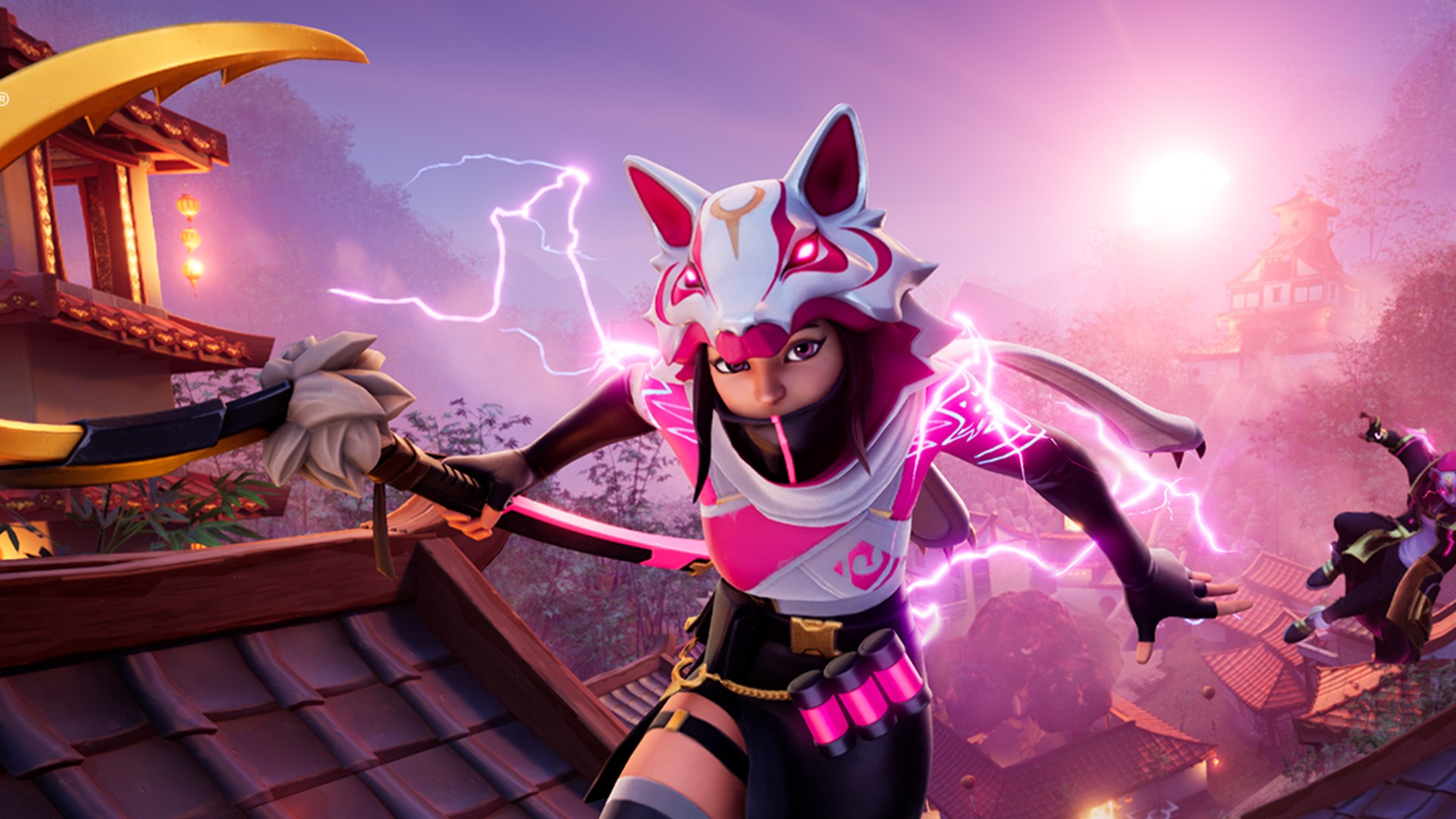 Fortnite 15.40 Patch Notes: Every new weapon, skins, bug fixes, and more