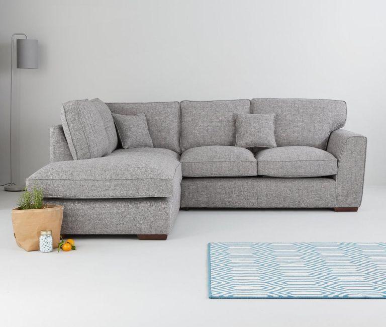 sofa deal
