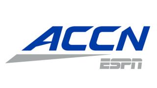 ACC Network New York Life