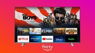 Labor Day TV sales
