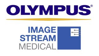 Olympus Looks to Create Medical Systems Integration Platform