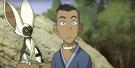 How Avatar: The Last Airbender's Jack DeSena Feels About Sokka Not Having Bending Abilities