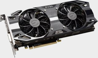 This RTX 2060 is $380 right now at Best Buy