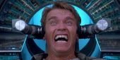 Total Recall Ending: Was It A Dream The Whole Time?