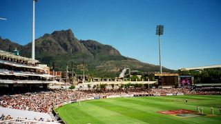 South Africa vs England ODI live stream: how to watch the cricket from anywhere