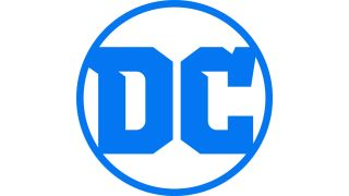 Massive staff changes are underway with its effect on comic book publishing remains to be seen