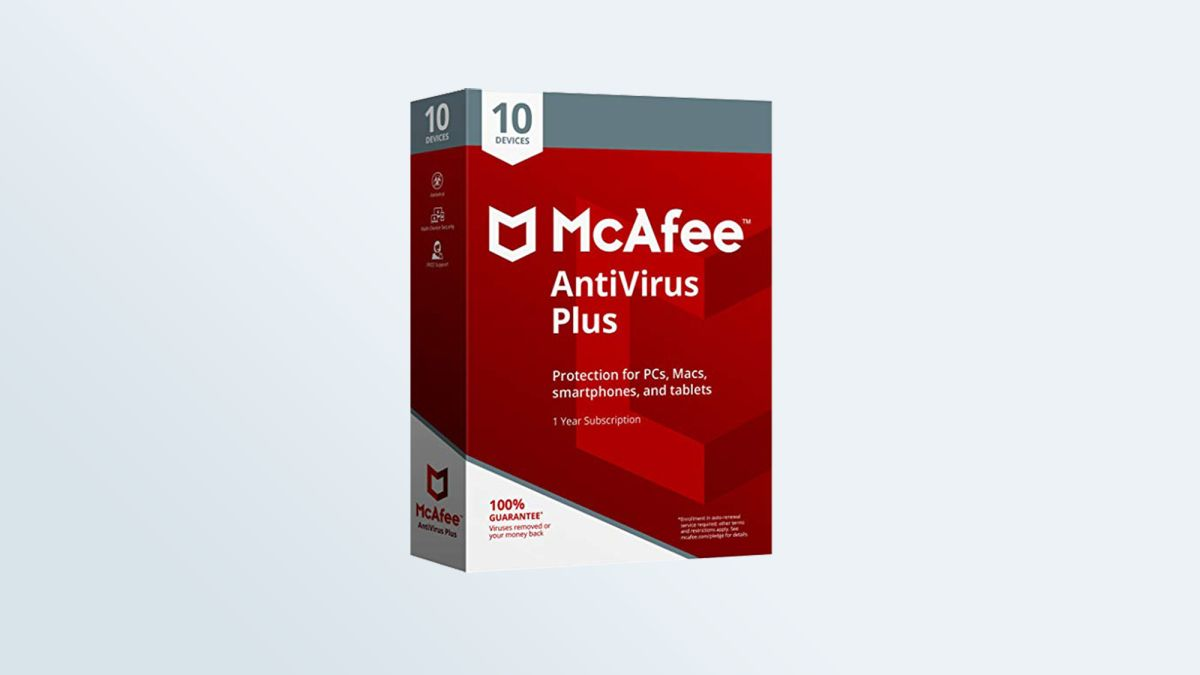 Best Mac Antivirus of 2019 - Top Virus Protection Software