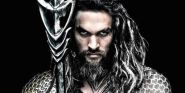 Jason Momoa Is Super Pumped To Start Filming The Crow Reboot, Check It Out