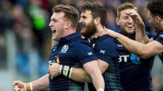 scotland vs argentina live stream
