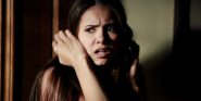 The Vampire Diaries Nina Dobrev And Paul Wesley 'Despised Each Other' When The Show Started