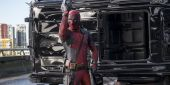 Why Deadpool 2 Picked Its New Director, According To Ryan Reynolds