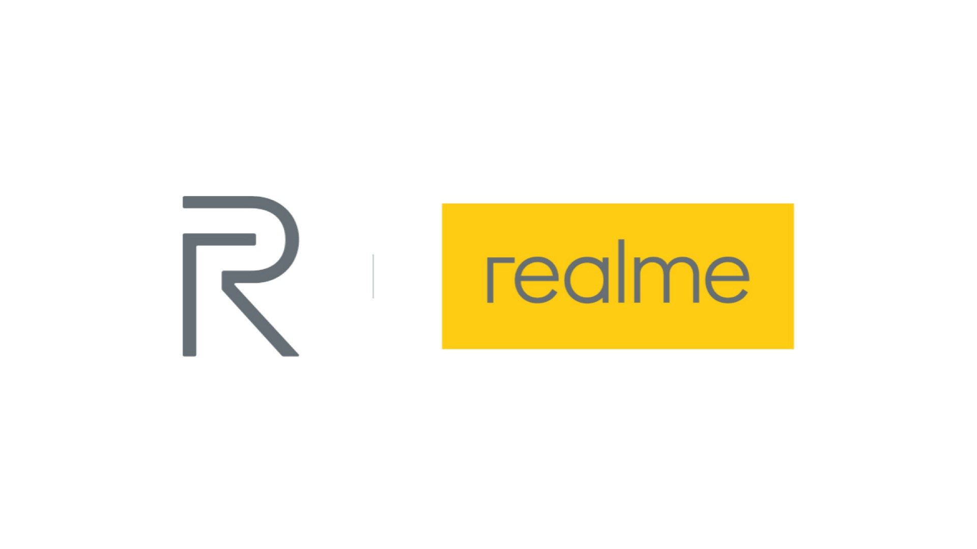 Realme Mobiles looking to go entirely independent from Oppo ...