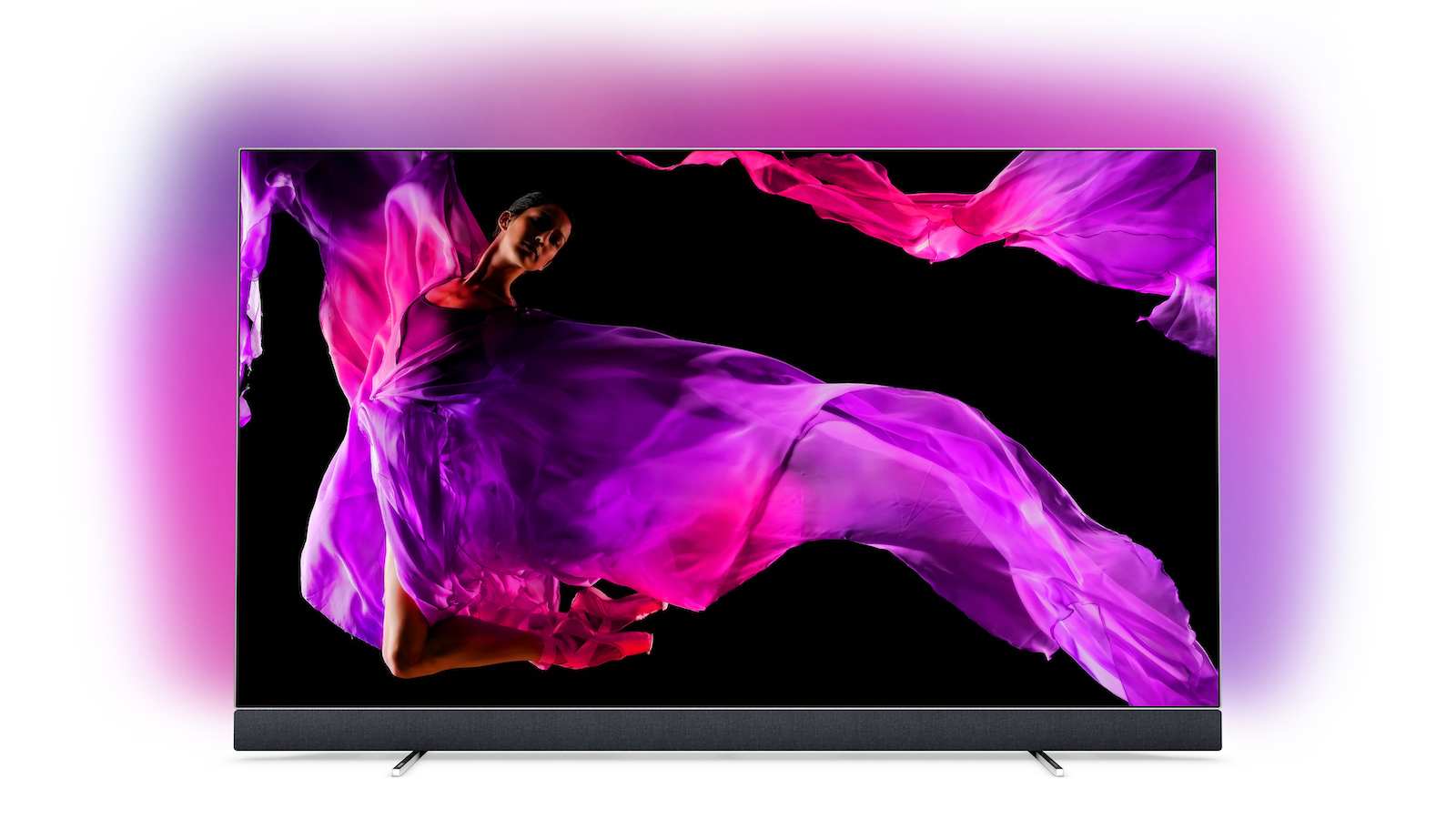 1eb135d41d7d The best OLED TV deals on Amazon Prime Day 2019 | What Hi-Fi?