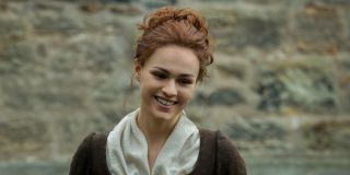 outlander season 4 brianna starz