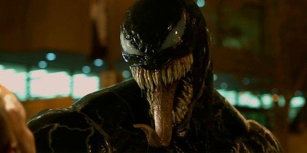 Venom 2 Has Found Its Director