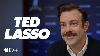 Ted Lasso series 2