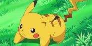 The Pokemon Movie May Hire Marvel And Gravity Falls Writers, And Now We're Interested