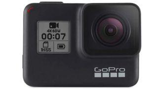 best GoPro Hero 7 Black deals