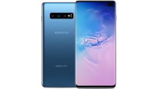 Get $150 off the Samsung Galaxy S10 Plus at Walmart: Deals on Samsung and Apple smartphones