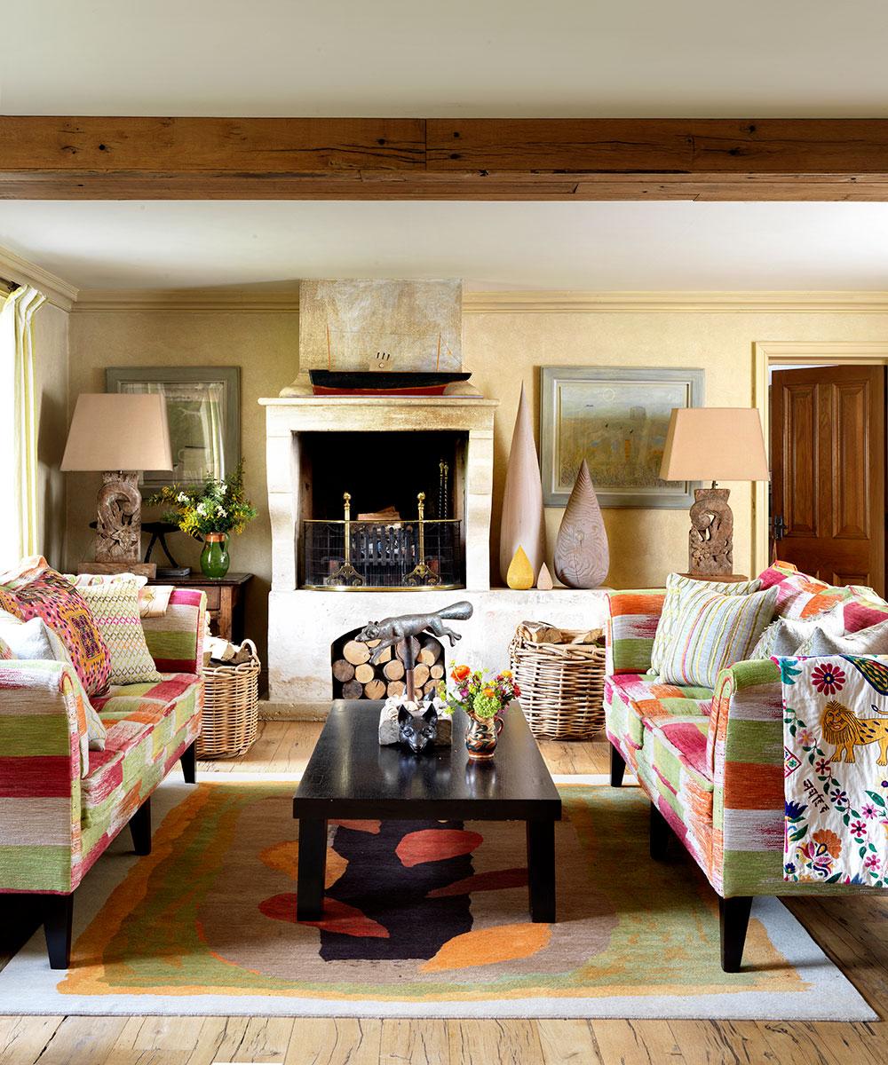 Kit-kemp-home-living-room-rev