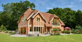 Oakwrights Virtual Home Design & Planning Clinic