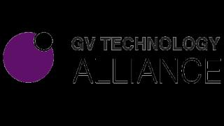Grass Valley Technology Alliance