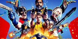 Enter CinemaBlend's The Suicide Squad Death Pool For Your Chance To Win An Advanced Screening