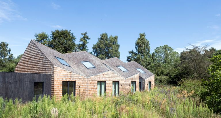 Barn Conversion Ideas Ways To Transform Old Farm Buildings Into Stunning Homes Country