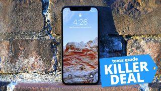 iPhone 12 mini deals