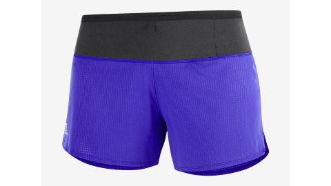 Salomon Sense shorts