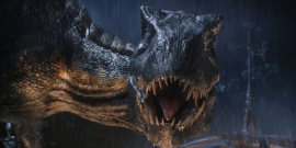 Jurassic World: Dominion Is Making Another Production Change Due To COVID-19