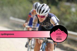 Elisa Longo Borghini (Trek-Segafredo)