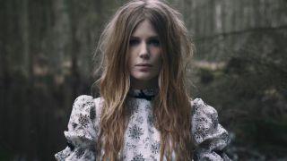 Amalie Bruun