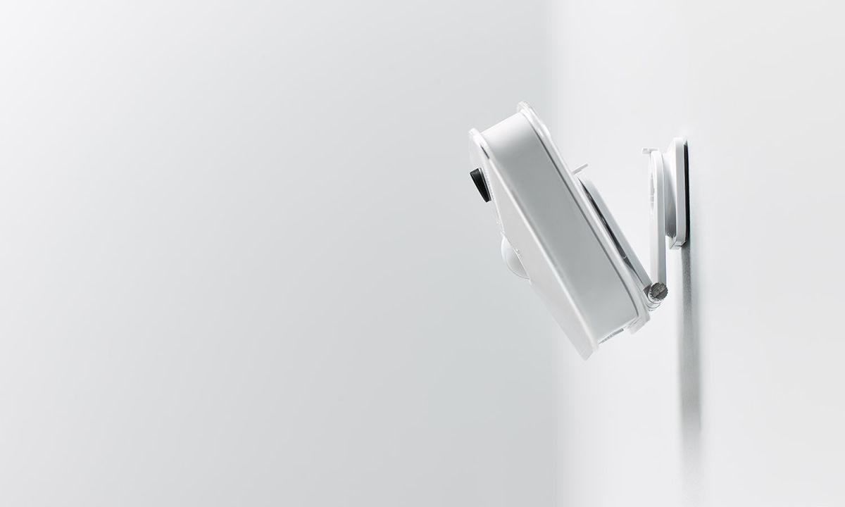 Blink Security Camera | Tom's Guide