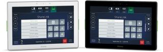 """Extron Introduces 10"""" Wall Mount Touchpanel with Gorilla Glass"""