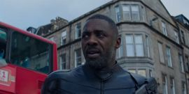 Idris Elba Explains How He Feels About Censorship In Movies With Stereotypes Or Racism