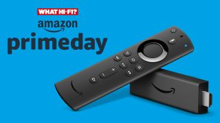 You can still bag the best-selling deal on Amazon Prime Day so far