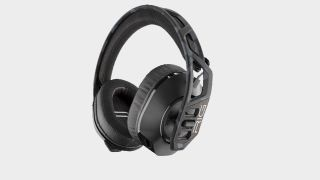RIG 700HX Xbox headset review