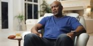 Did The Last Dance's Director Get Pushback For Showing 'Bad Side' Of Michael Jordan? Here's What He Said