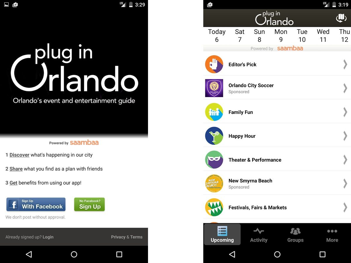 10 Best Universal Studios Apps for a Hassle-Free Trip
