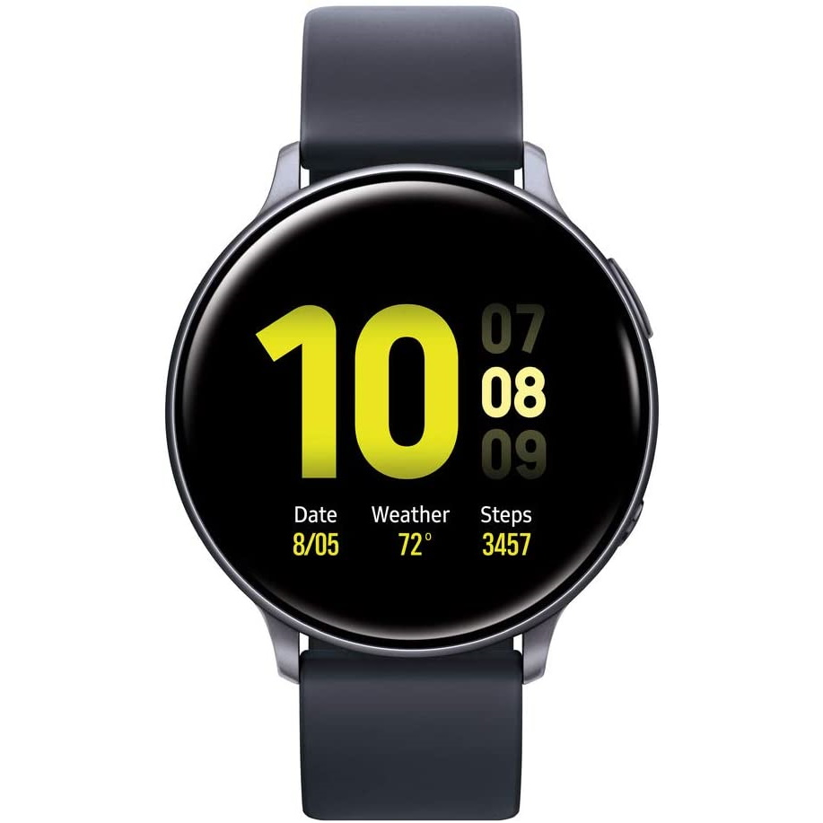 Very bank holiday sales smartwatch deals