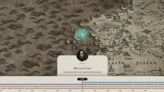 The Witcher on Netflix now has an interactive map, and it\'s ...
