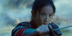 Mulan Proves Disney Will Never Make A Truly Great Live-Action Remake