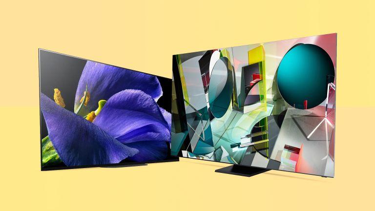 Best 75-inch TVs