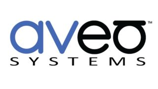 Aveo Systems Appoints Meyer Marketing as Representative