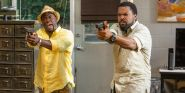 Ride Along 3 Is Officially Happening, Here's What We Know
