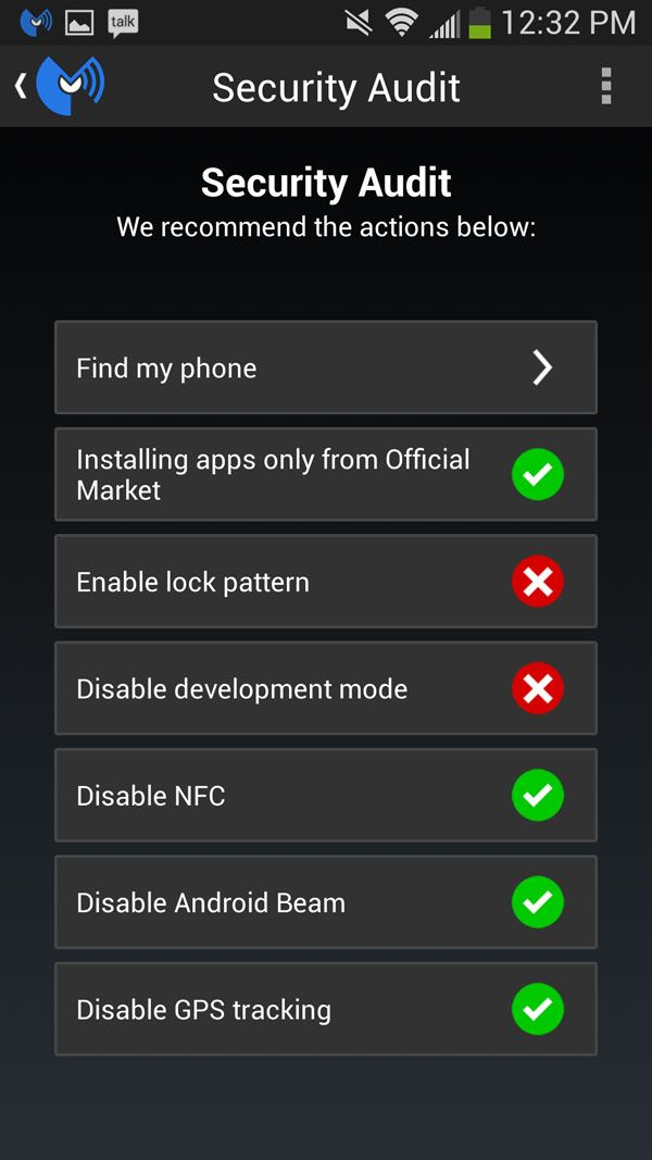 How to Use Malwarebytes' Anti-Virus App for Android - Tom's Guide