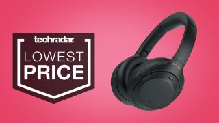 The Best Headphones Of 2020 Return To Their Lowest Price Thanks To Early Black Friday Deal Techradar