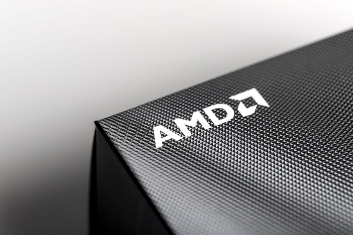 AMD Ryzen 4000 Desktop APUs Retailer Listings Suggest Looming Launch