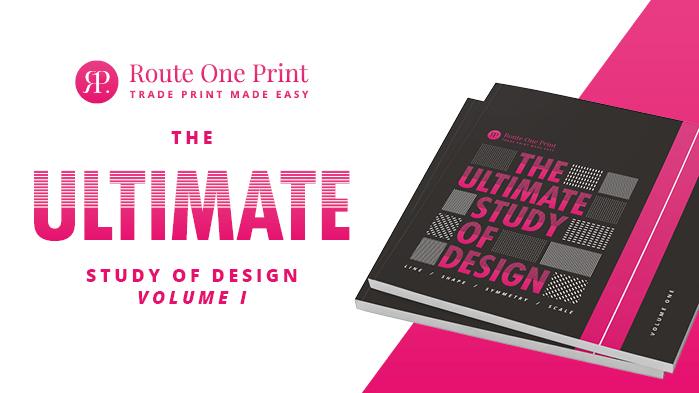 The Ultimate Study of Design: Volume I